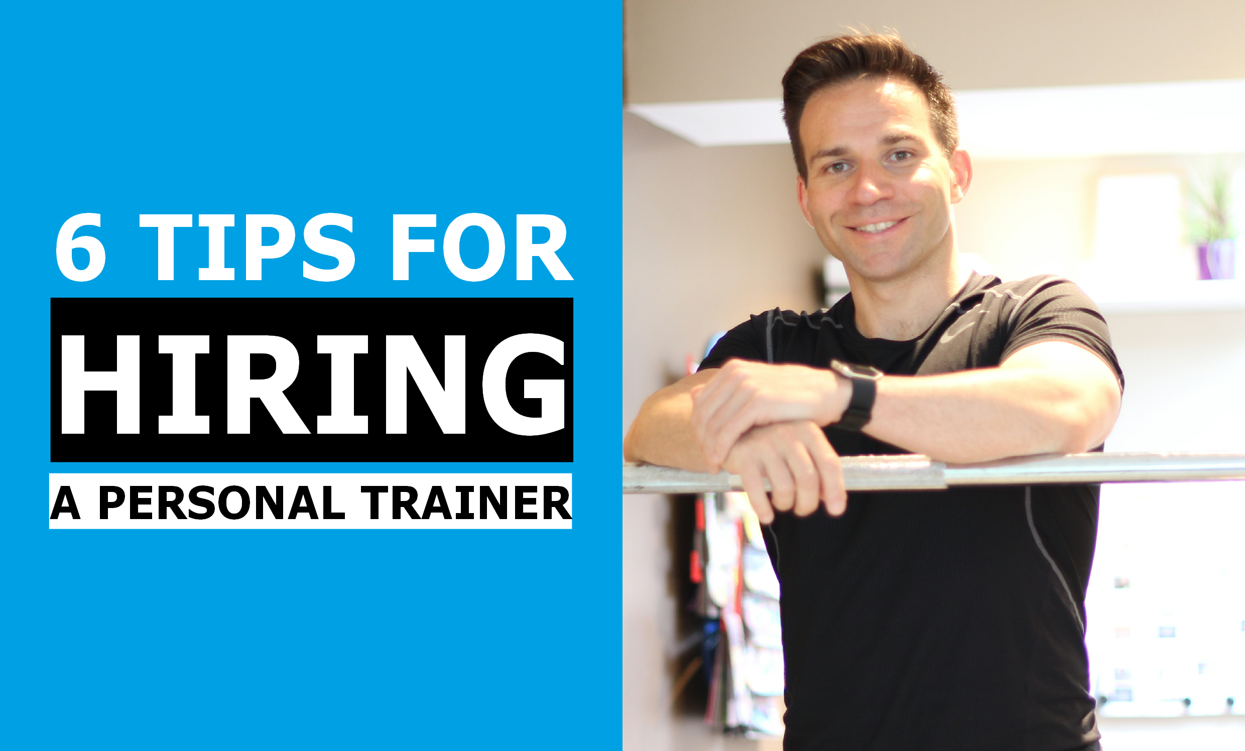 6-tips-for-hiring-a-pt