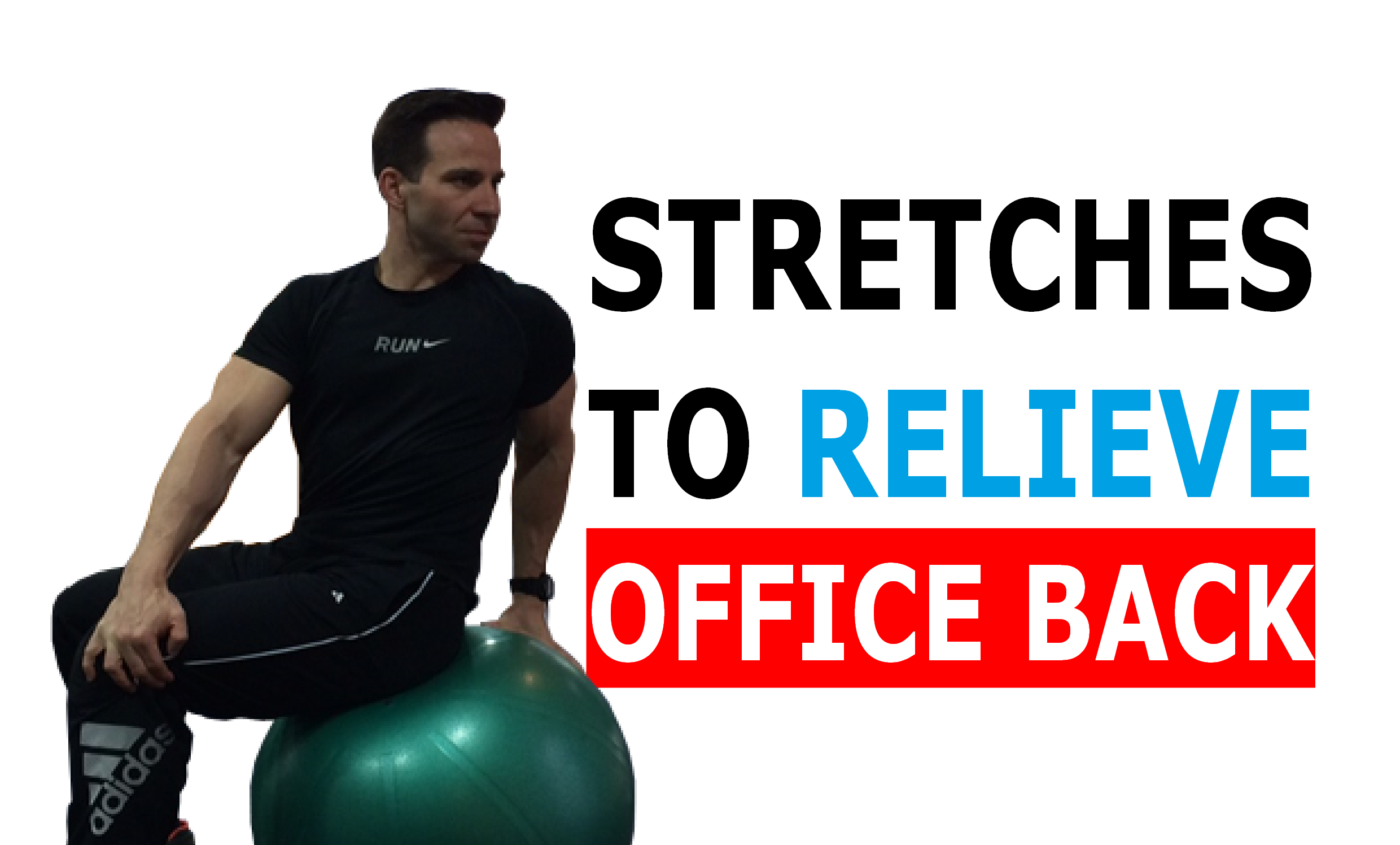 relieve-office-back