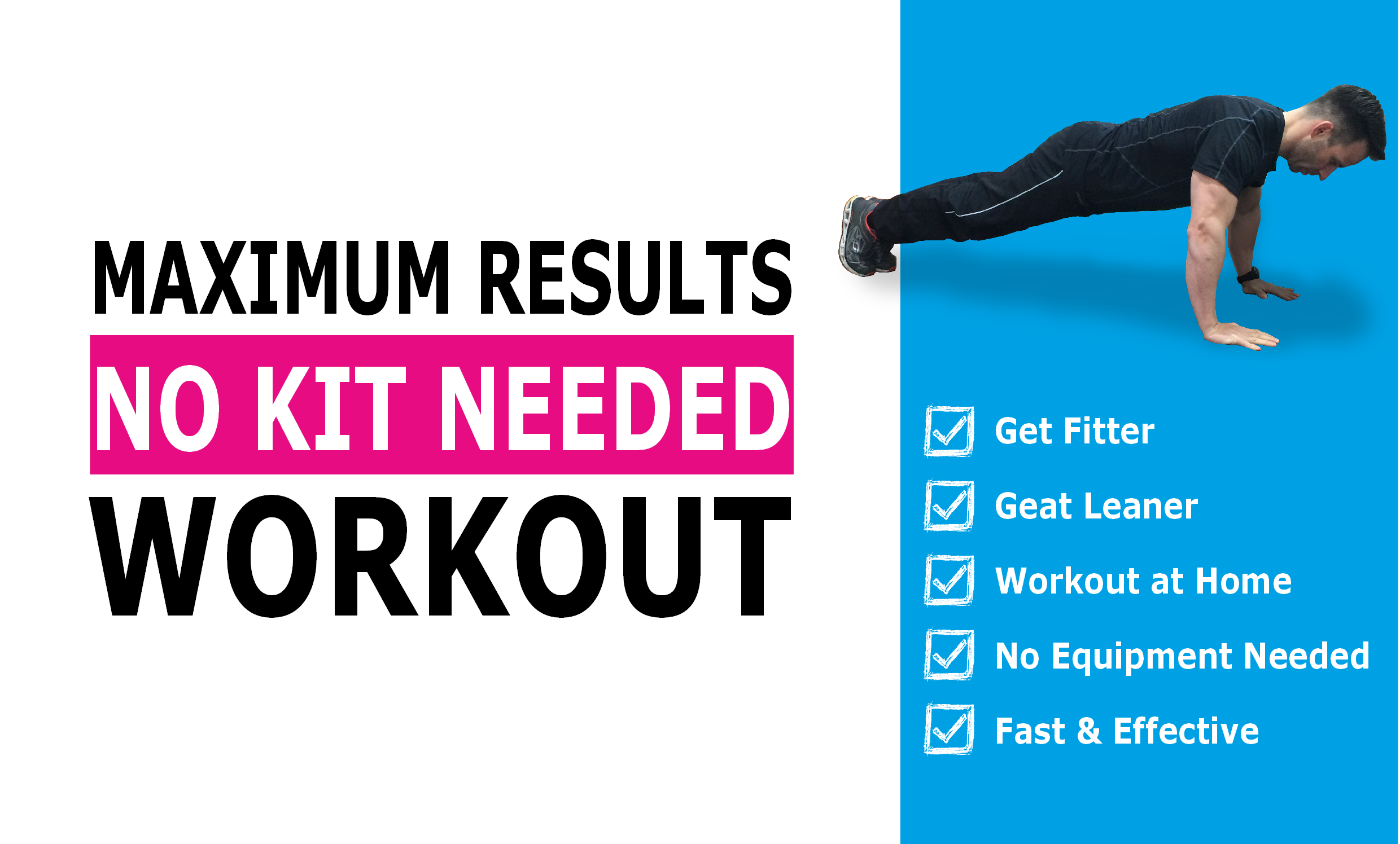 max-results-no-kit-workout-header