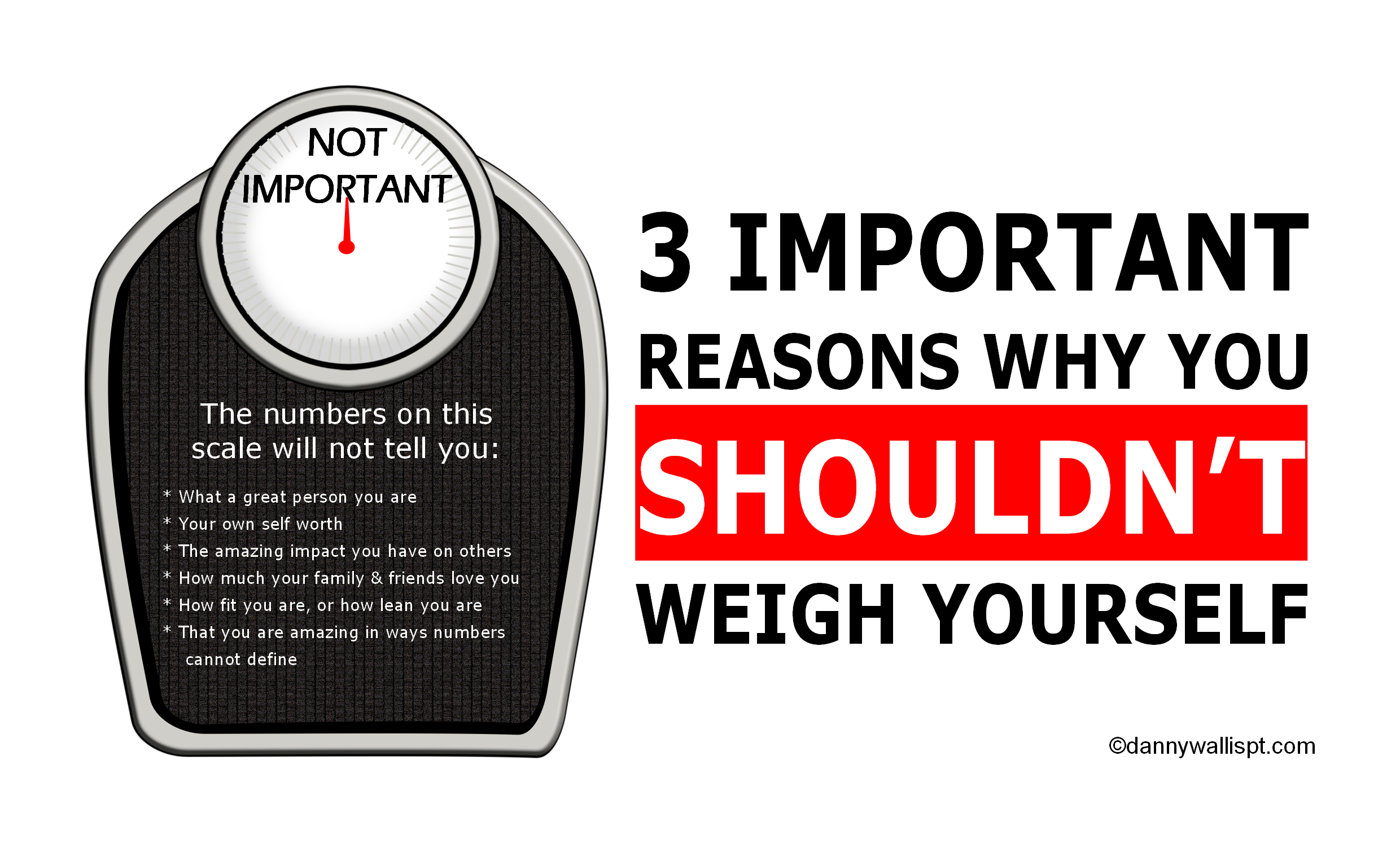 3-reasons-you-shouldnt-weigh-yourself