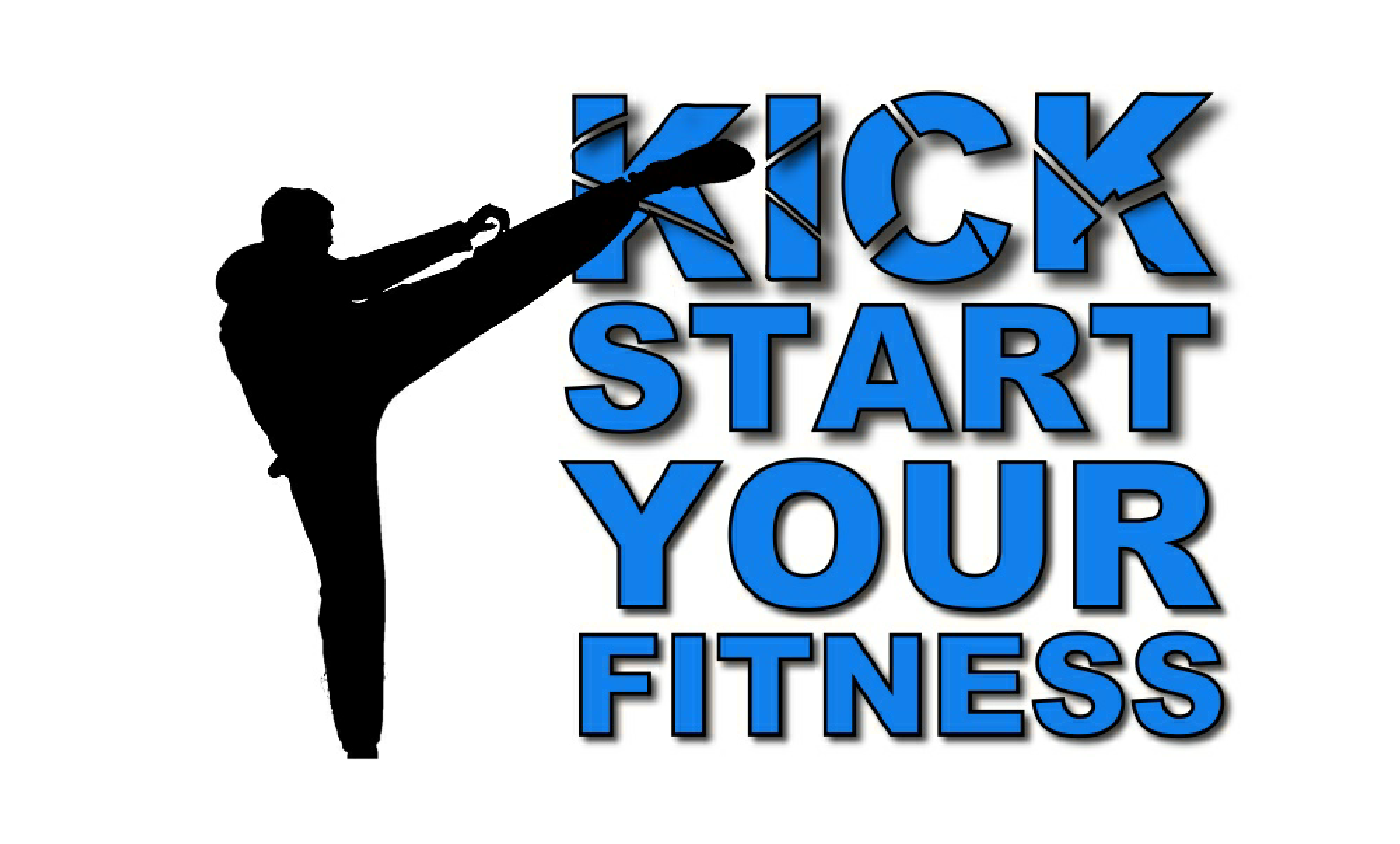 kickstart-post-holiday-fitness