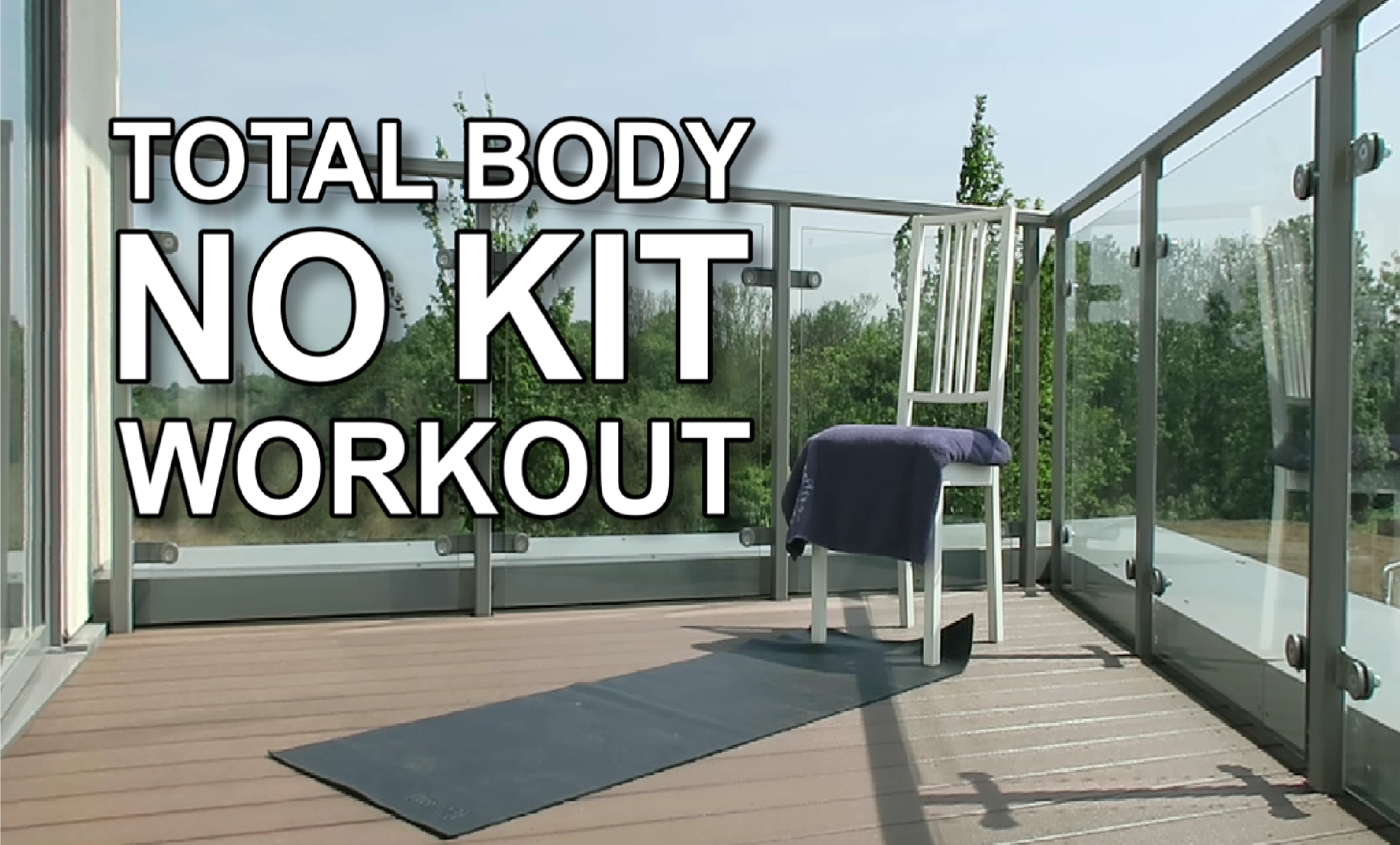 total-body-no-kit-workout