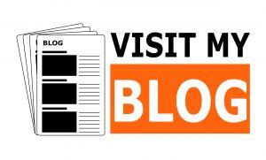 dannywallispt blog