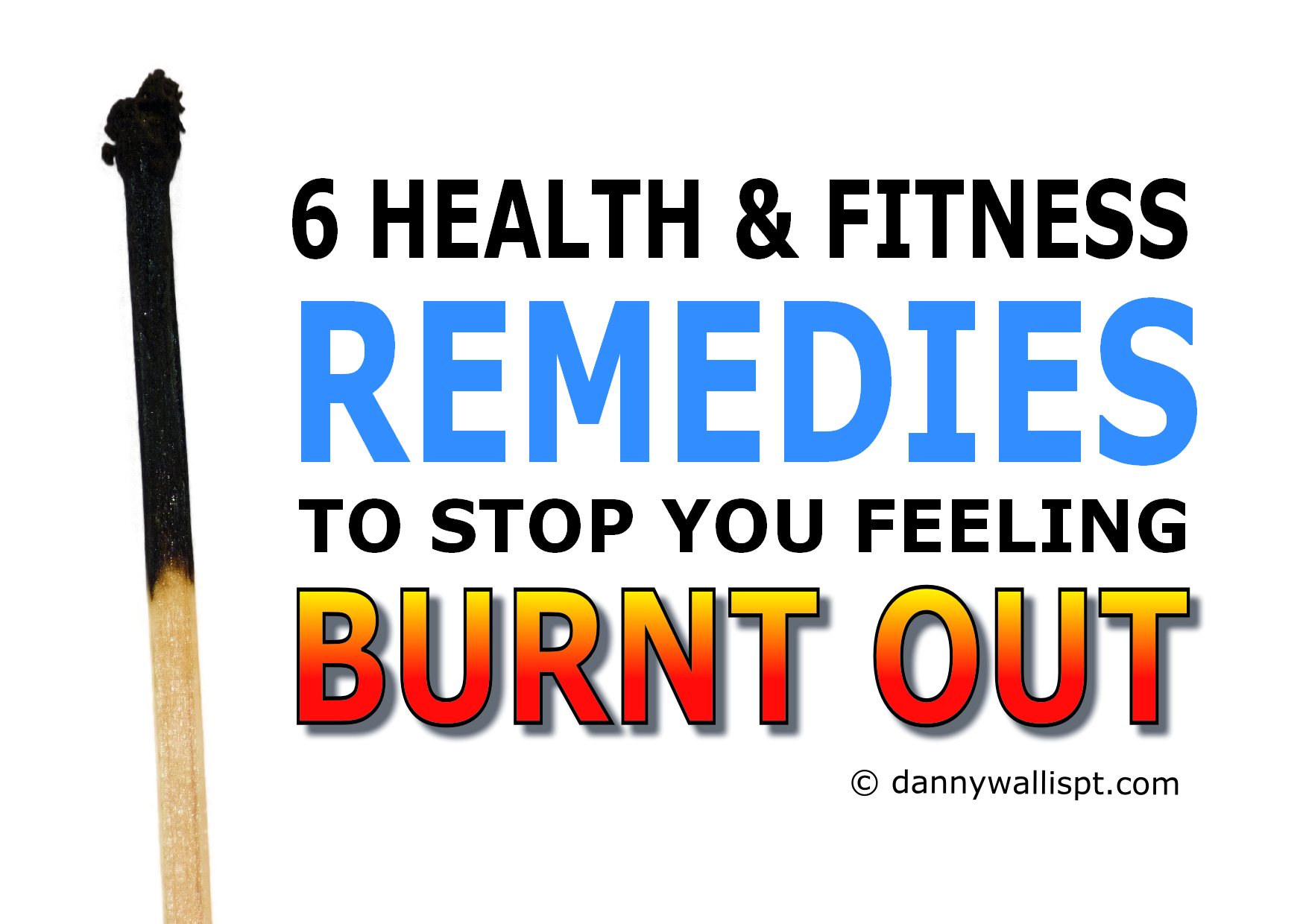 5-health-and-fitness-remedies
