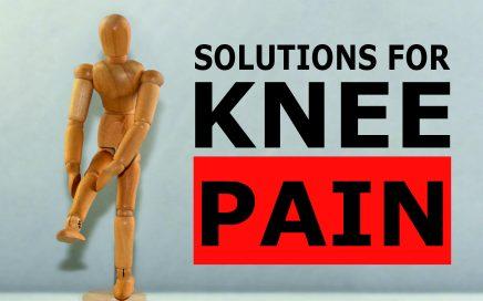 knee pain dannywallispt