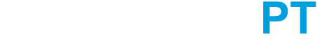 dannywallisPT Logo